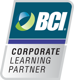 BCI Corporate Academy Program